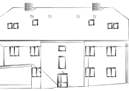 BD Luka nad Jihlavou (fixa)