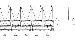 garáže Luka (fixa)