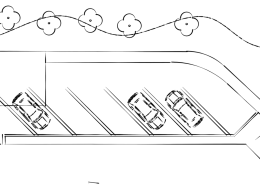 Parkoviště MB (fixa)