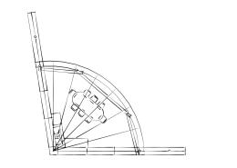 Altán Štoky (fixa)